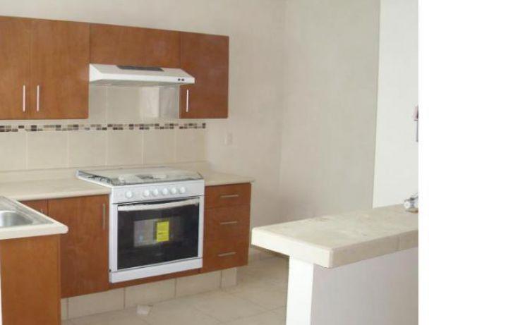 Foto de casa en venta en, balcones del valle, san luis potosí, san luis potosí, 1375853 no 02