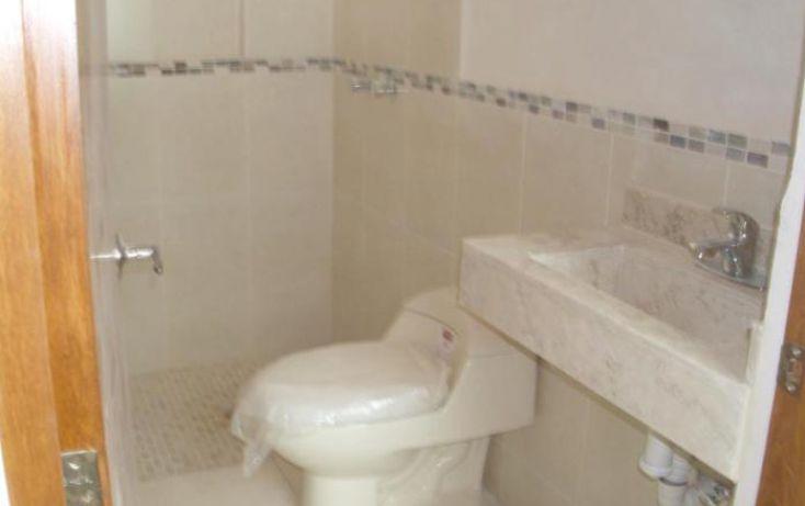 Foto de casa en venta en, balcones del valle, san luis potosí, san luis potosí, 1375853 no 03