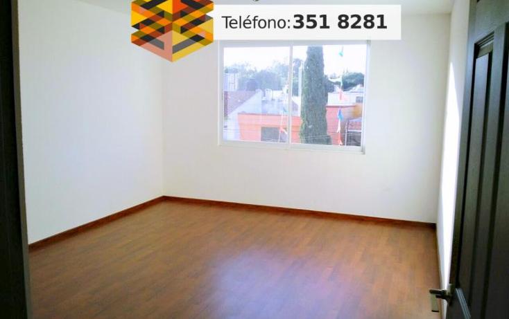 Foto de departamento en venta en  , balcones del valle, san luis potos?, san luis potos?, 1745417 No. 06