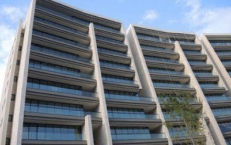 Foto de departamento en renta en, balcones del valle, san pedro garza garcía, nuevo león, 1556688 no 01