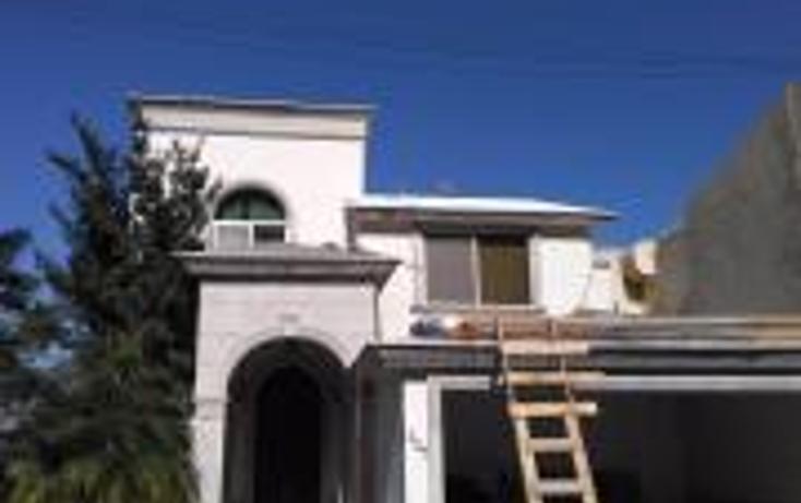 Foto de casa en renta en  , balcones del valle, san pedro garza garcía, nuevo león, 1603536 No. 02