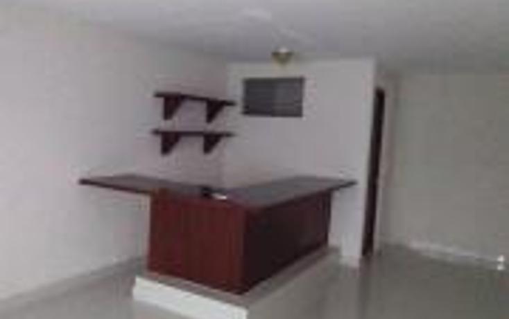 Foto de casa en renta en  , balcones del valle, san pedro garza garcía, nuevo león, 1603536 No. 08