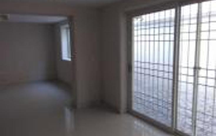 Foto de casa en renta en  , balcones del valle, san pedro garza garcía, nuevo león, 1603536 No. 09