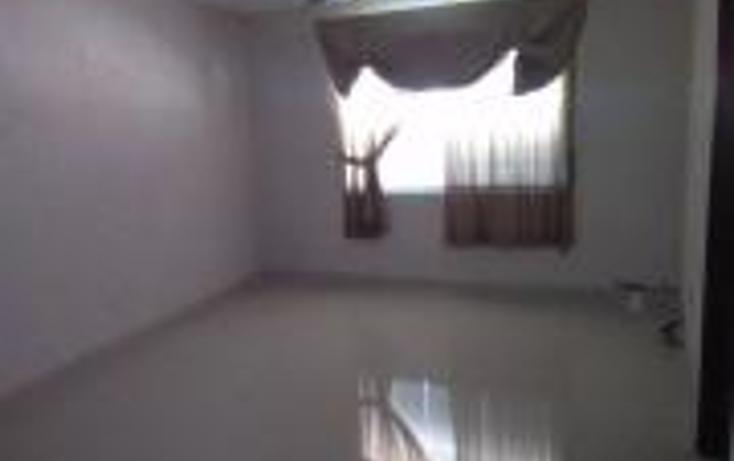 Foto de casa en renta en  , balcones del valle, san pedro garza garcía, nuevo león, 1603536 No. 10