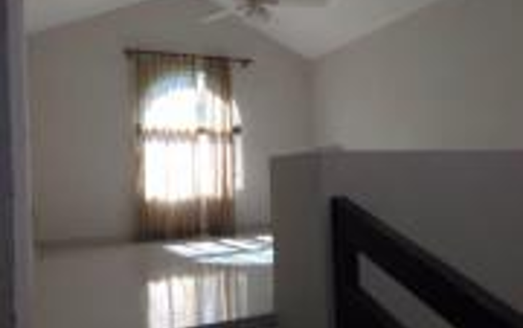 Foto de casa en renta en  , balcones del valle, san pedro garza garcía, nuevo león, 1603536 No. 11