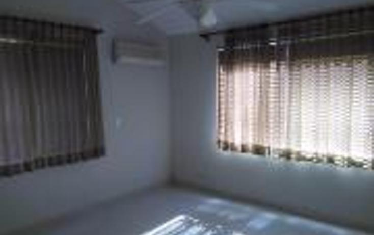 Foto de casa en renta en  , balcones del valle, san pedro garza garcía, nuevo león, 1603536 No. 13