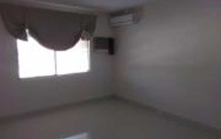 Foto de casa en renta en  , balcones del valle, san pedro garza garcía, nuevo león, 1603536 No. 14