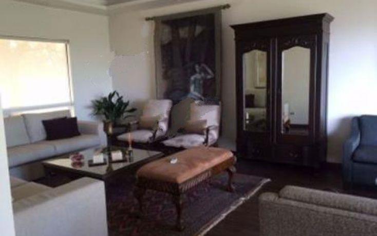 Foto de casa en venta en, balcones del valle, san pedro garza garcía, nuevo león, 1803892 no 02