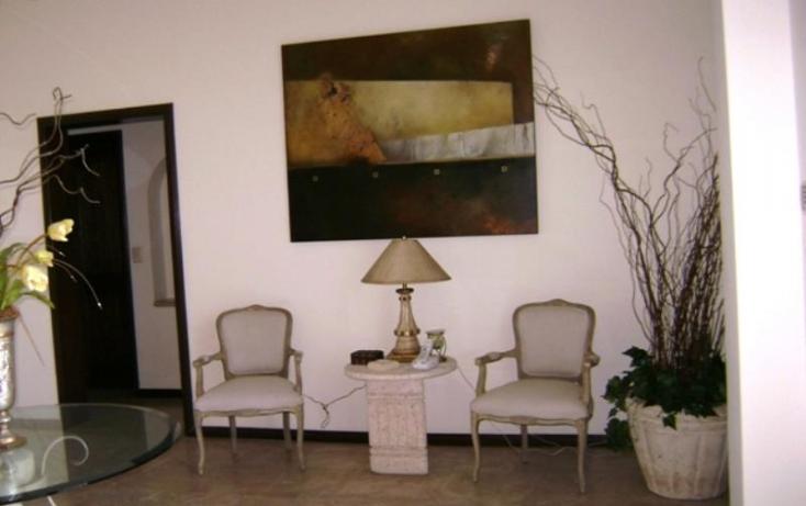 Foto de casa en venta en, balcones del valle, san pedro garza garcía, nuevo león, 552095 no 02