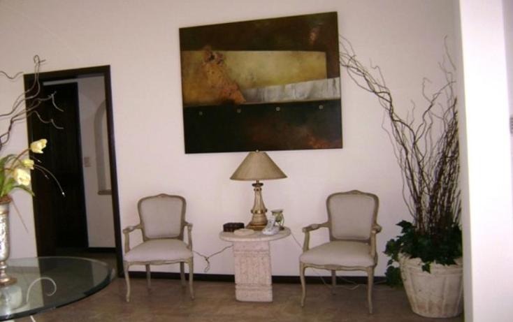 Foto de casa en venta en  , balcones del valle, san pedro garza garc?a, nuevo le?n, 552095 No. 02