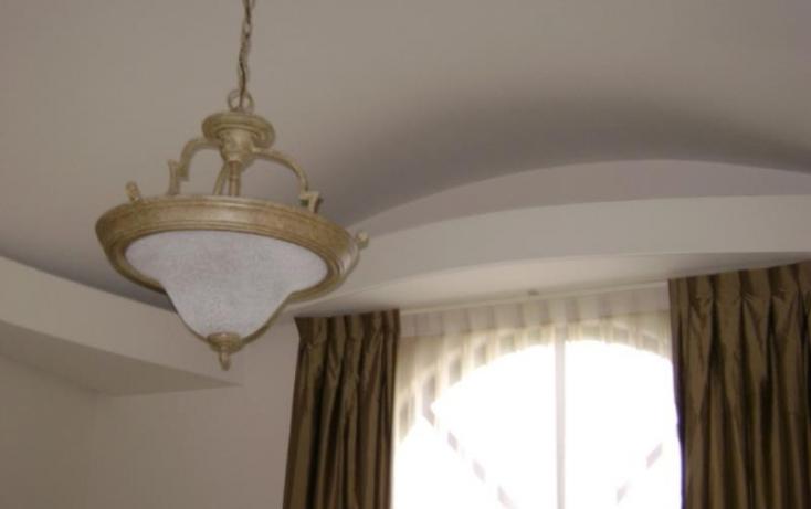 Foto de casa en venta en, balcones del valle, san pedro garza garcía, nuevo león, 552095 no 04