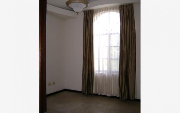 Foto de casa en venta en, balcones del valle, san pedro garza garcía, nuevo león, 552095 no 05