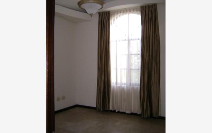 Foto de casa en venta en  , balcones del valle, san pedro garza garc?a, nuevo le?n, 552095 No. 05