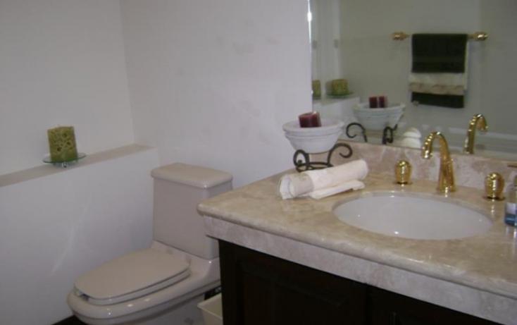Foto de casa en venta en, balcones del valle, san pedro garza garcía, nuevo león, 552095 no 06