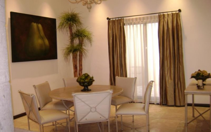 Foto de casa en venta en, balcones del valle, san pedro garza garcía, nuevo león, 552095 no 07