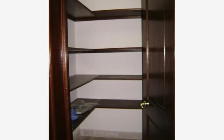 Foto de casa en venta en  , balcones del valle, san pedro garza garc?a, nuevo le?n, 552095 No. 09