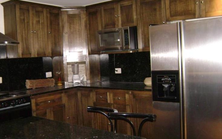 Foto de casa en venta en  , balcones del valle, san pedro garza garc?a, nuevo le?n, 552095 No. 10