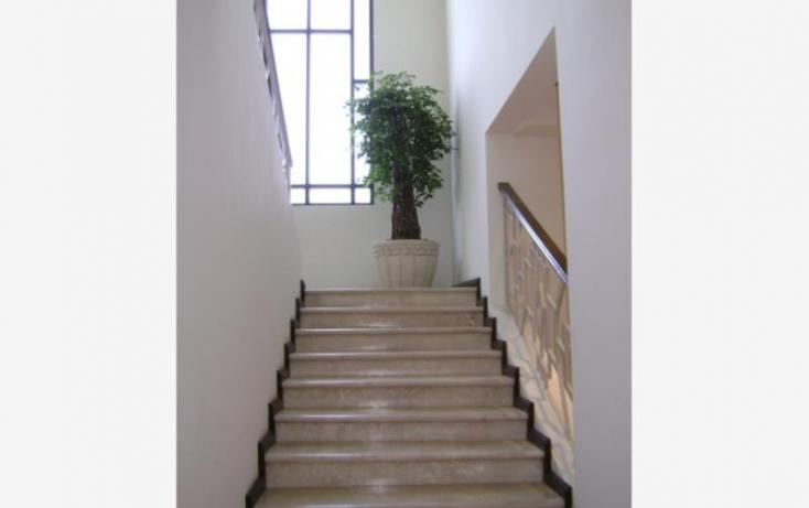 Foto de casa en venta en, balcones del valle, san pedro garza garcía, nuevo león, 552095 no 11