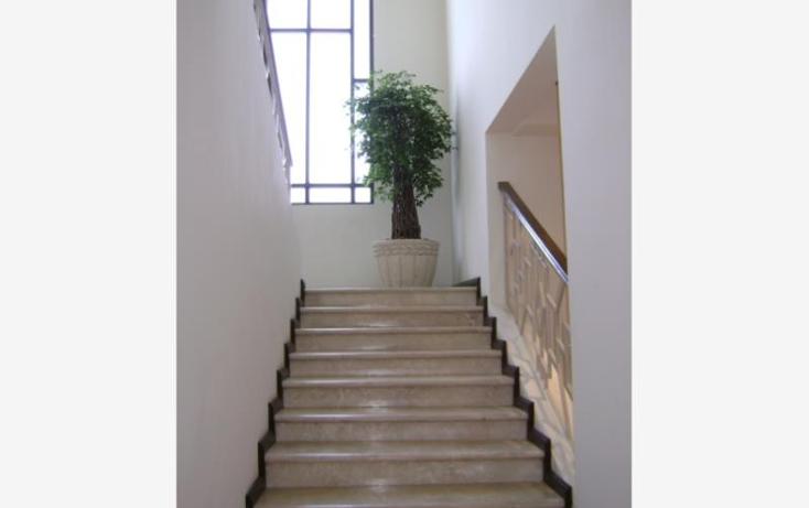 Foto de casa en venta en  , balcones del valle, san pedro garza garc?a, nuevo le?n, 552095 No. 11