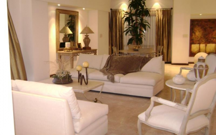 Foto de casa en venta en, balcones del valle, san pedro garza garcía, nuevo león, 552095 no 12