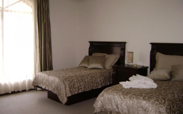 Foto de casa en venta en, balcones del valle, san pedro garza garcía, nuevo león, 552095 no 17