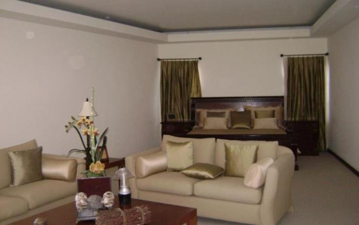 Foto de casa en venta en, balcones del valle, san pedro garza garcía, nuevo león, 552095 no 19