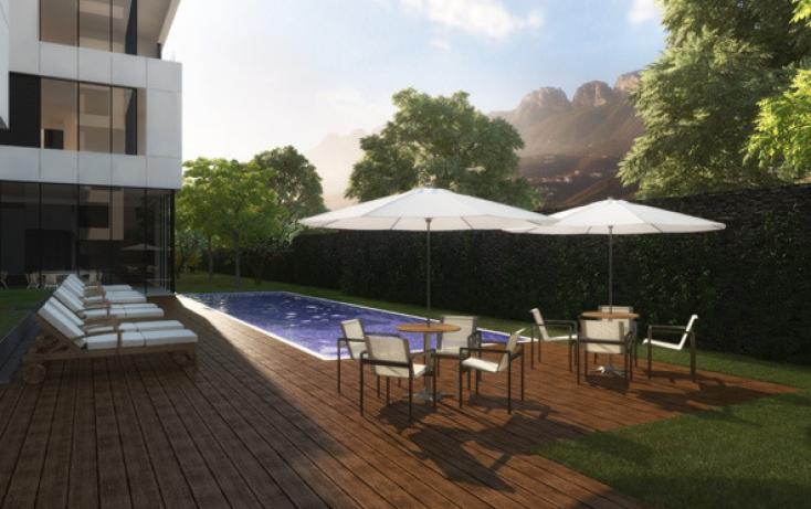 Foto de departamento en venta en, balcones del valle, san pedro garza garcía, nuevo león, 710835 no 05