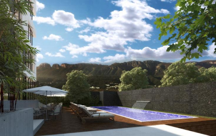 Foto de departamento en venta en, balcones del valle, san pedro garza garcía, nuevo león, 710835 no 06