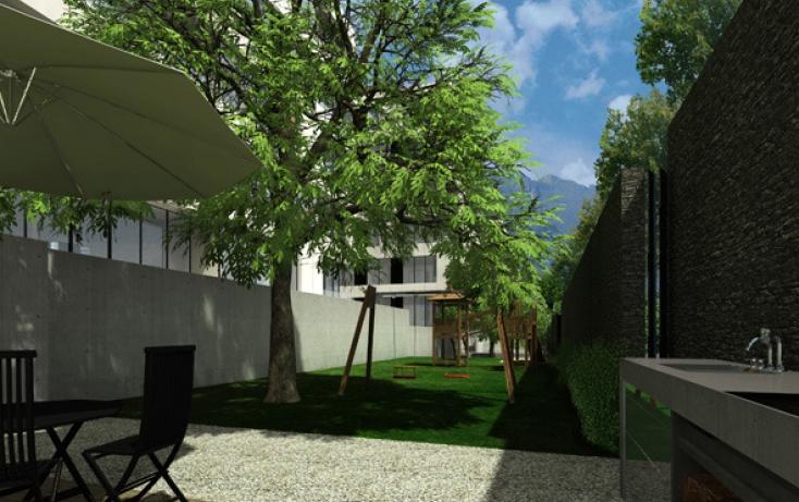 Foto de departamento en venta en, balcones del valle, san pedro garza garcía, nuevo león, 710835 no 09