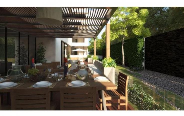Foto de departamento en venta en, balcones del valle, san pedro garza garcía, nuevo león, 710835 no 10