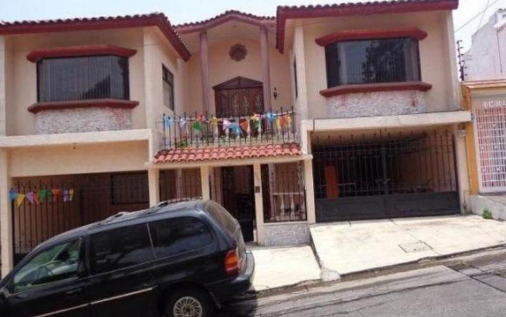 Foto de casa en venta en, balcones del valle, tlalnepantla de baz, estado de méxico, 1750828 no 01