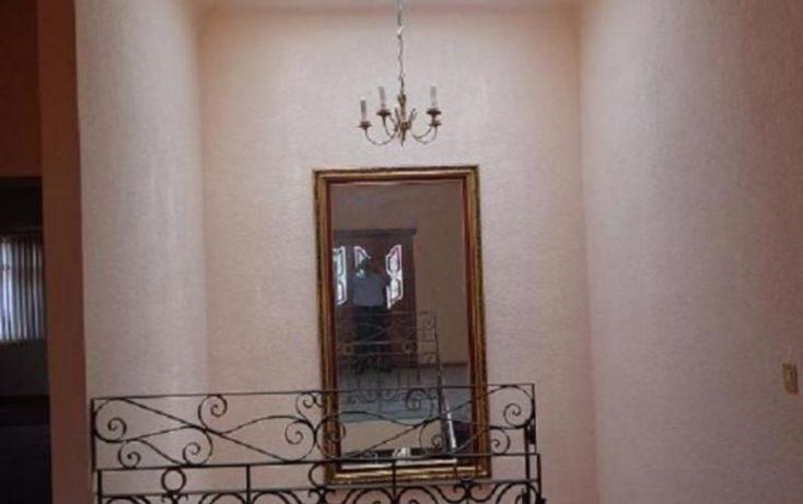 Foto de casa en venta en, balcones del valle, tlalnepantla de baz, estado de méxico, 1750828 no 02