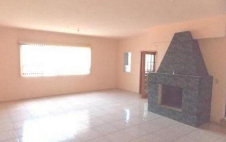 Foto de casa en venta en, balcones del valle, tlalnepantla de baz, estado de méxico, 1750828 no 05