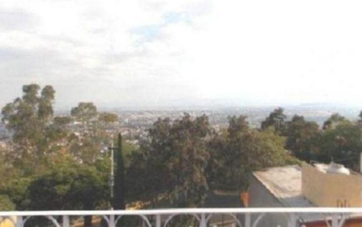 Foto de casa en venta en, balcones del valle, tlalnepantla de baz, estado de méxico, 1750828 no 06