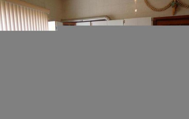 Foto de casa en venta en, balcones del valle, tlalnepantla de baz, estado de méxico, 1750828 no 09