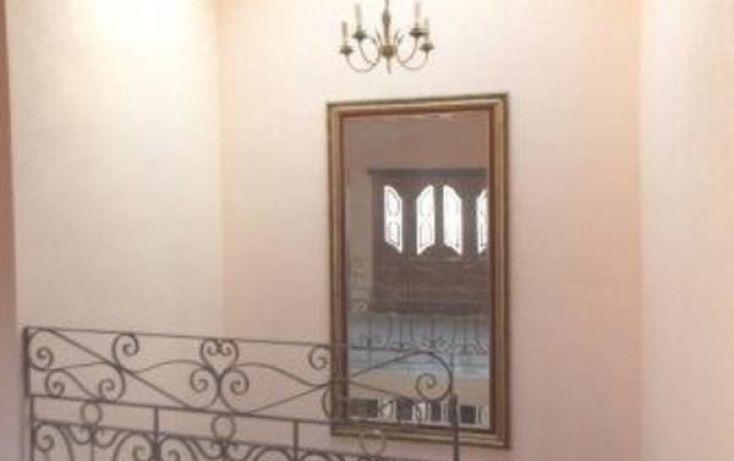 Foto de casa en venta en, balcones del valle, tlalnepantla de baz, estado de méxico, 1750828 no 12