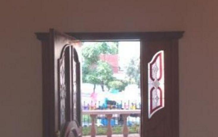 Foto de casa en venta en, balcones del valle, tlalnepantla de baz, estado de méxico, 1750828 no 18