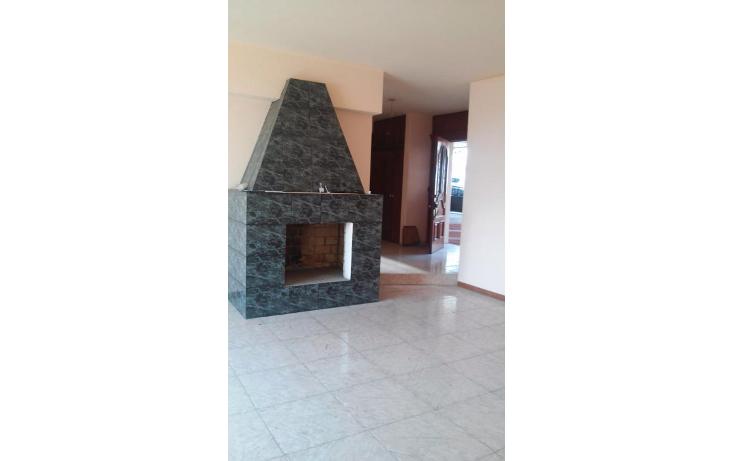 Foto de casa en venta en  , balcones del valle, tlalnepantla de baz, m?xico, 1163283 No. 02