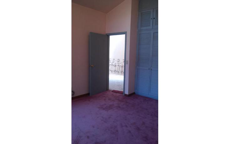 Foto de casa en venta en  , balcones del valle, tlalnepantla de baz, m?xico, 1163283 No. 10