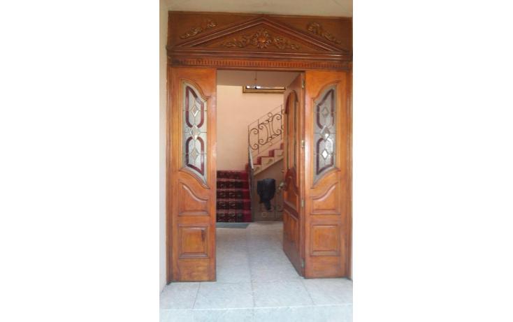 Foto de casa en venta en  , balcones del valle, tlalnepantla de baz, m?xico, 1163283 No. 11