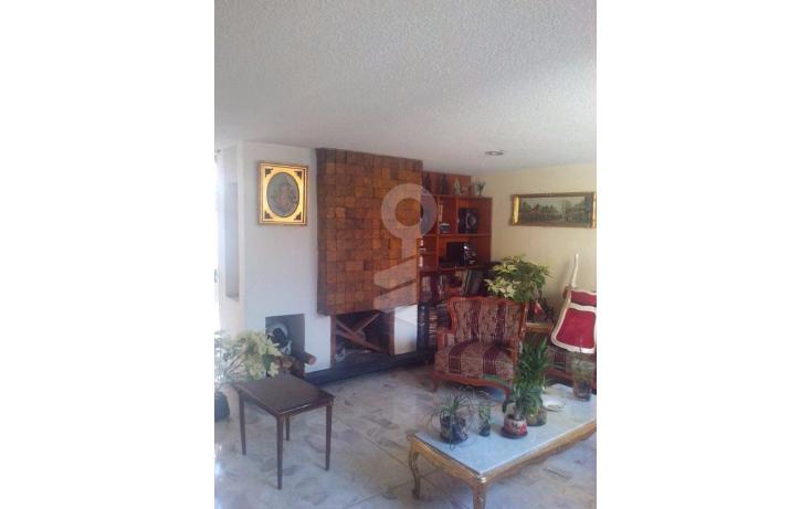 Foto de casa en venta en  , balcones del valle, tlalnepantla de baz, m?xico, 1163283 No. 15