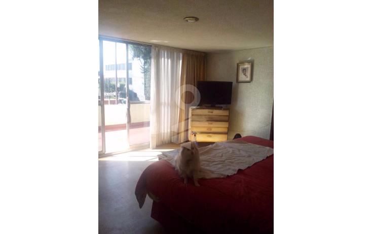 Foto de casa en venta en  , balcones del valle, tlalnepantla de baz, m?xico, 1163283 No. 19