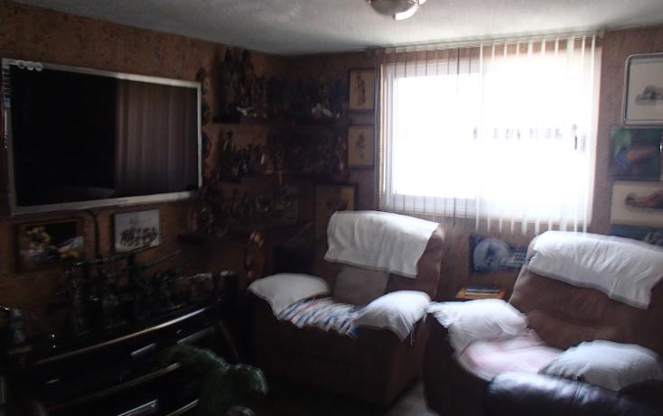 Foto de casa en venta en  , balcones del valle, tlalnepantla de baz, méxico, 1179997 No. 02