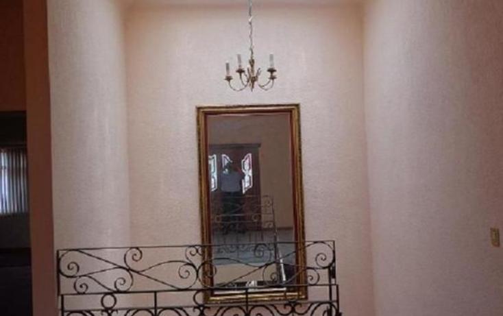 Foto de casa en venta en  , balcones del valle, tlalnepantla de baz, méxico, 1750828 No. 02