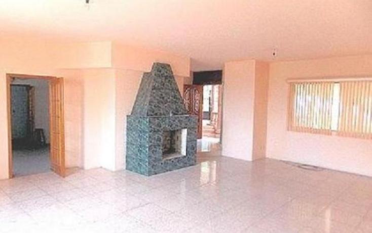 Foto de casa en venta en  , balcones del valle, tlalnepantla de baz, méxico, 1750828 No. 03