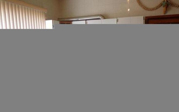 Foto de casa en venta en  , balcones del valle, tlalnepantla de baz, méxico, 1750828 No. 09