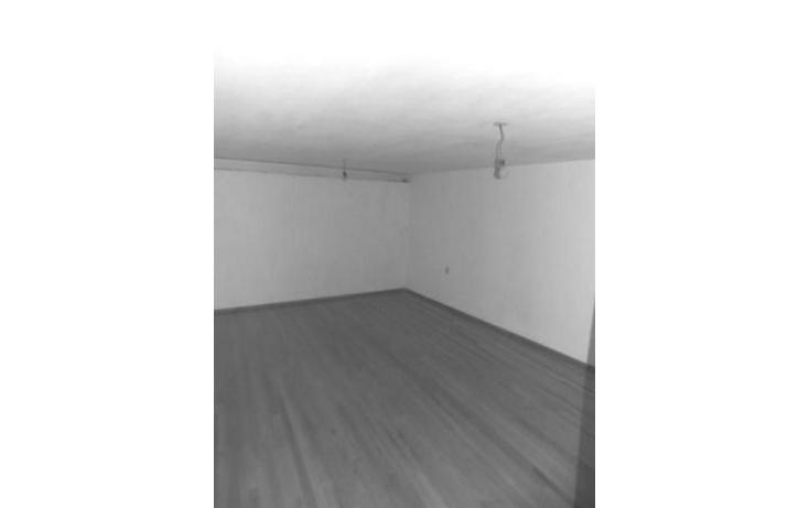 Foto de casa en venta en  , balcones del valle, tlalnepantla de baz, méxico, 1750828 No. 10