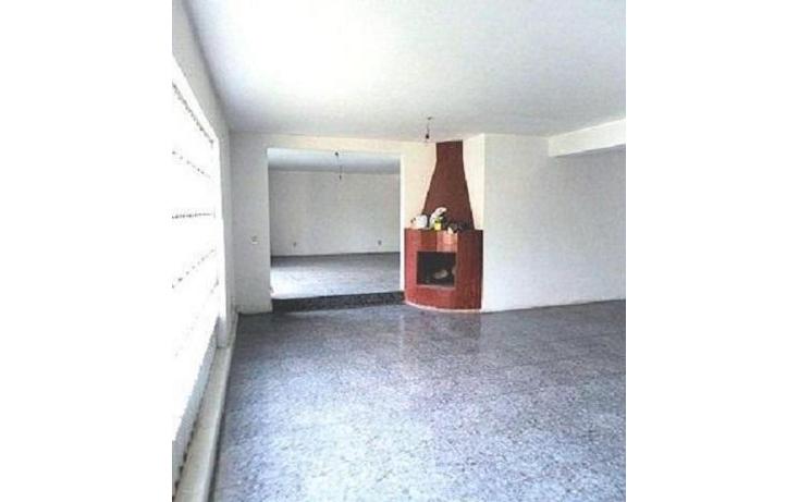 Foto de casa en venta en  , balcones del valle, tlalnepantla de baz, méxico, 1750828 No. 11