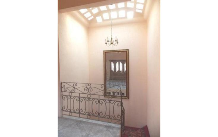 Foto de casa en venta en  , balcones del valle, tlalnepantla de baz, méxico, 1750828 No. 12
