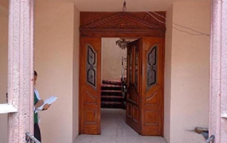 Foto de casa en venta en  , balcones del valle, tlalnepantla de baz, méxico, 1750828 No. 13